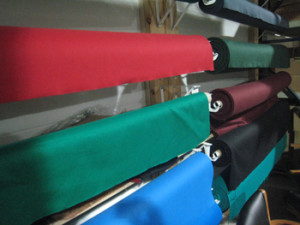 Norfolk pool table movers pool table cloth colors