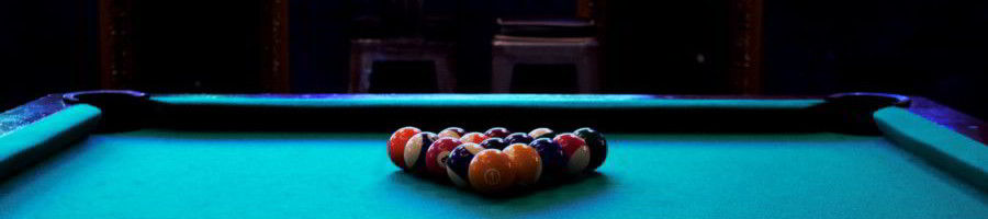 Norfolk Pool Table Moves Featured