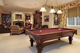 complete pool table moves in Norfolk content image3