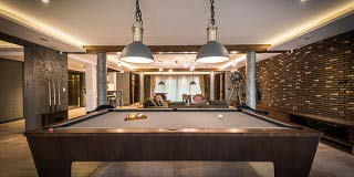 expert pool table installers in Norfolk content image 4