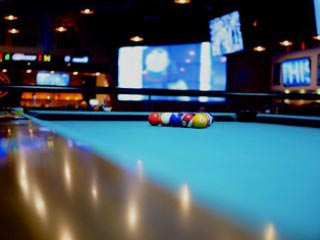 pool table installations in Norfolk content image 3