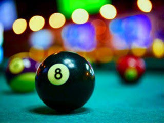 pool tables for sale in Norfolk content image 1