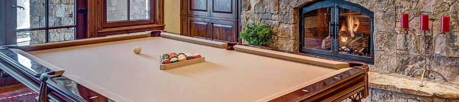pool tables for sale Norfolk featured image